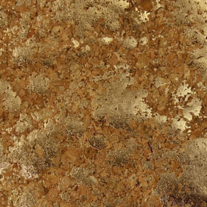 Belagio Cork Fabric Sheet - 45 cm x 38 cm (18 inches x 15 inches)