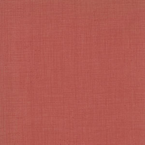 French General Blender - Faded Red