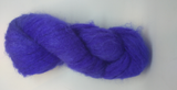 Touch - New Zealand Mohair and Merino - 12-ply Brushed, Special Edition Colours