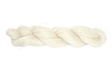 Touch - Hand-Dyed New Zealand Merino and Mohair 2-ply / Lace - 100 gram skeins