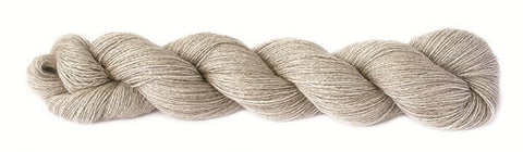 Touch - Possum/Silk/Merino 2-ply / Lace-weight