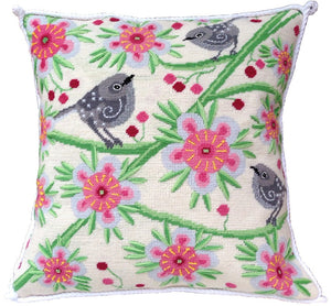 Tapestry Cushion kit - Rirorio