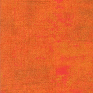 Grunge Basics Blender - Russet Orange