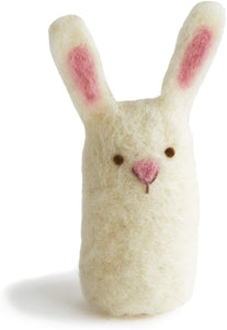 Dimensions Needle Felting Kit - Sweet Bunny