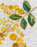 One-of-a-Kind Needlework Kit - Wattle