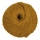 Bandit - 100% New Zealand grown and dyed Wool in 8-ply / DK