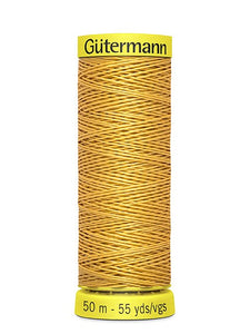 Gutermann Linen Thread