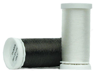 Gutermann Invisible Monofilament Thread