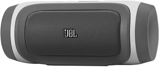 JBL Charge Bluetooth Wireless Speaker ( Copy )