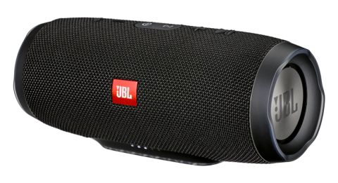 JBL Charge 3+ Wireless Bluetooth Speaker ( Copy )