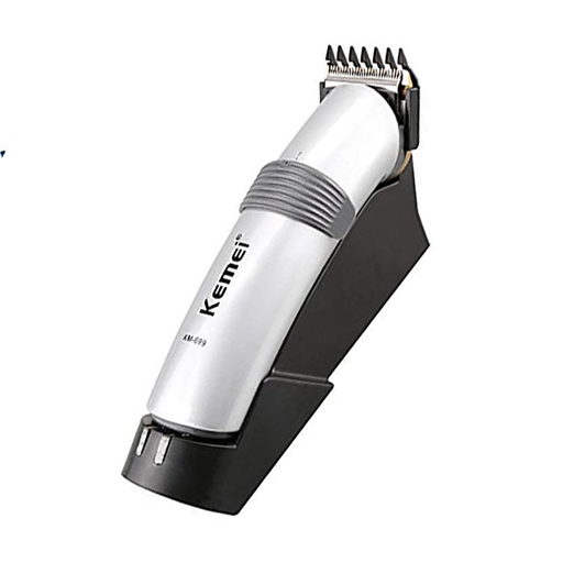 KEMEI Glemvery KM-609 Beard Trimmer