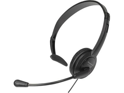 Panasonic KX-TCA400  Headset