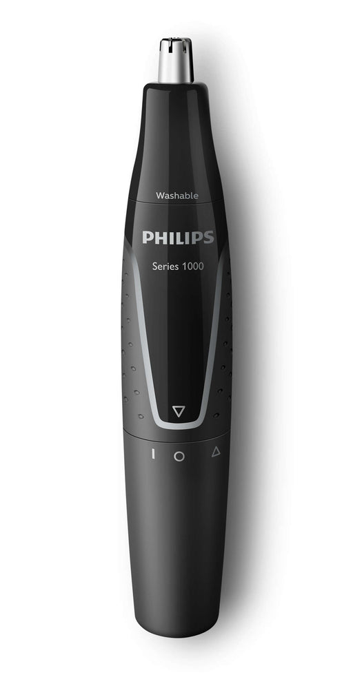 Philips NT1120/10 eries 1000 Nose & Ear Trimmer