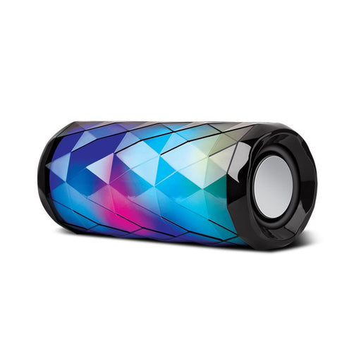 Audionic Solo X9 Portable Speaker