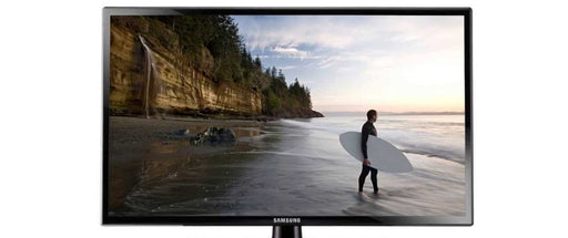 "Samsung 20"" UA-400AR Full HD 1080p Led TV"