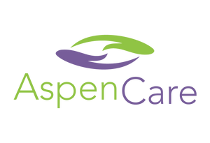 Aspencarehealth