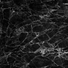 Load image into Gallery viewer, Black Marble