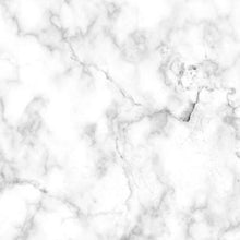 Load image into Gallery viewer, White Marble