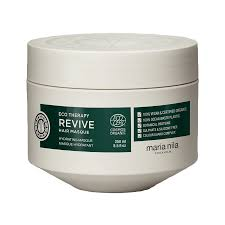 Maria Nila Eco Therapy Revive Masque