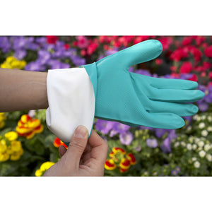 Garden Tools- Hydro Gloves- Bellota - 751038m - SK Organic Farms