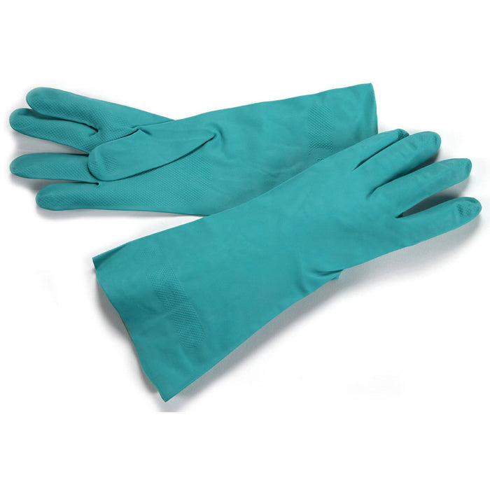 Garden Tools- Hydro Gloves- Bellota - 751038m