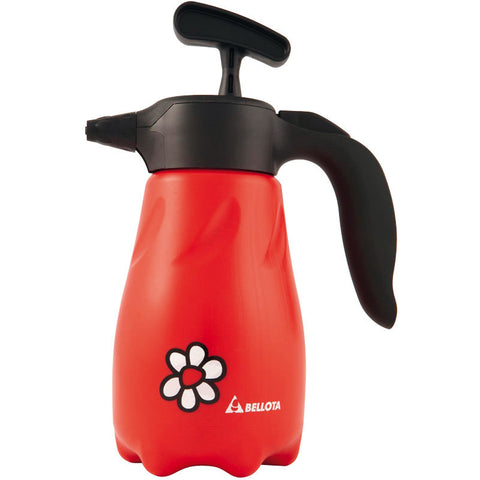 Garden Sprayer - 1 L - 3110-01 - Bellota-Garden Tools-Bellota-SK Organic Farms