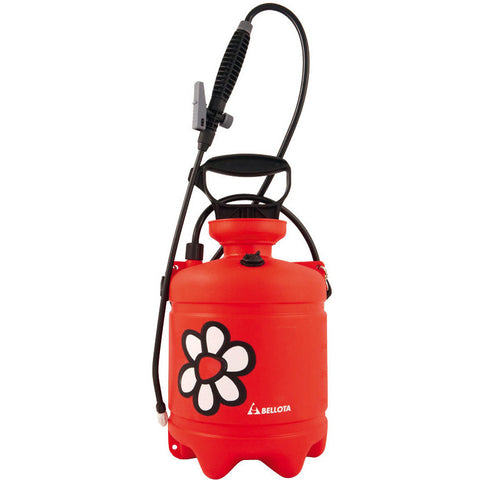 Garden Sprayer - 5 L - 311005 - Bellota-Garden Tools-Bellota-SK Organic Farms