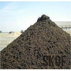 Chicken Manure-Fertilizer-SK Organic Farms-SK Organic Farms