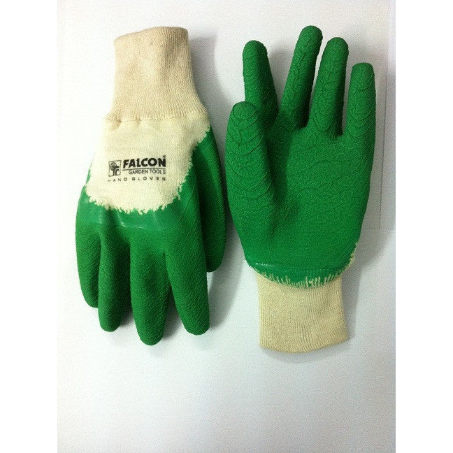 Premium Home Garden Gloves