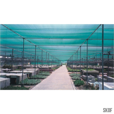 Agri Shade Net-Others-SKOF-SK Organic Farms