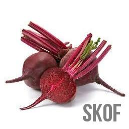 Beetroot - SK Organic Farms