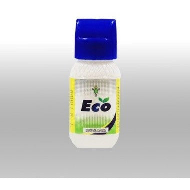 ECO - ORGANIC PLANT PROTECTANTS-ORGANIC PLANT PROTECTANTS-Tropical Agro-SK Organic Farms