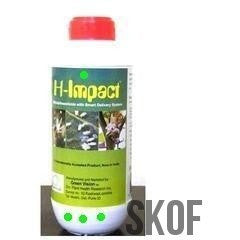 BIOPESTICIDES - Horti Impact- 100 ml ( for mealy bug ) - SK Organic Farms