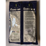 TAG NANO NPK - 4G NANO FERTILISER-4G NANO FERTILISER-Tropical Agro-SK Organic Farms