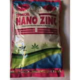 TAG NANO ZINK- 4G NANO FERTILISER-4G NANO FERTILISER-Tropical Agro-SK Organic Farms