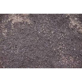 Bulk Sale - Potting Mix/Soil - SK Organic Farms