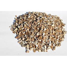 Bulk Sale - Vermiculite-Growing Medium-SK Organic Farms-100 kg-SK Organic Farms