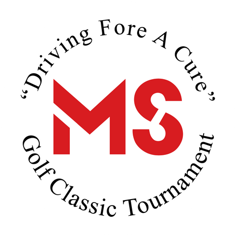 Driving Fore A Cure