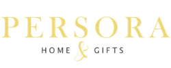 Persora Home and Gifts