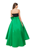 Green Kelly Princess Skirt