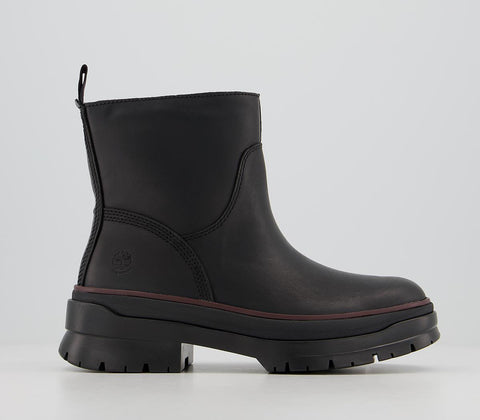 Rain Ready Boots for August