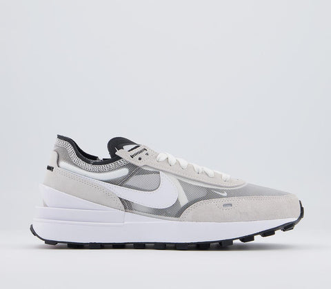 Womens Nike Waffle One Trainers at OFFCUTS Shoes by OFFICE
