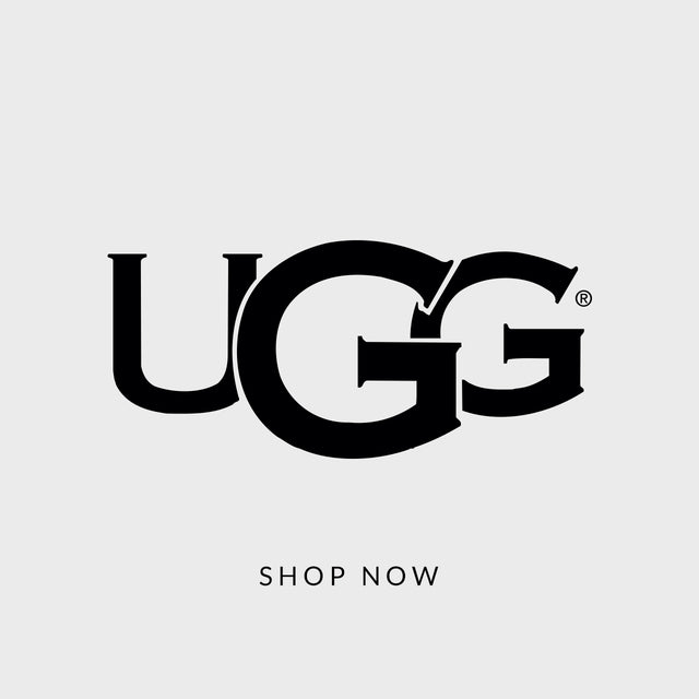 office shoe shop ugg. Top Brands Office Shoe Shop Ugg