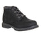 Timberland Nellie Chukka Double Waterproof Boots Black Mono