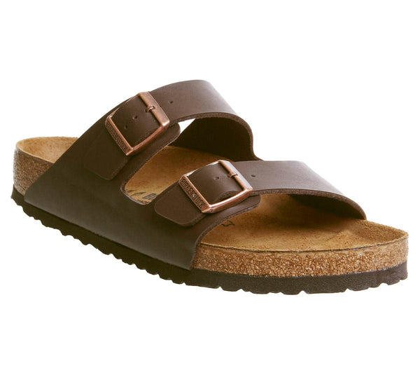 Birkenstock – OFFCUTS SHOES by OFFICE