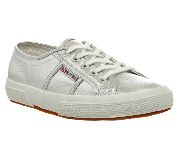 Superga – OFFCUTS SHOES by OFFICE