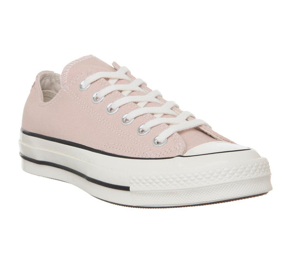 Womens  Converse All Star Ox 70 S Particle Beige Black Uk Size 3