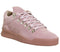Womens Filling Pieces Mountain Cut Tonal Pink