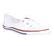 Womens Converse Ctas Ballet Lace Optical White
