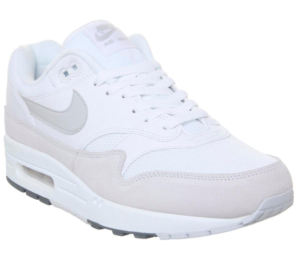 0f65462655c Nike Air Max – OFFCUTS SHOES by OFFICE